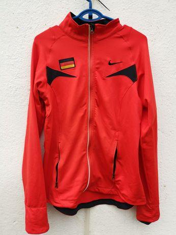 Мъжка горница лимитирана серия оригинална Nike L размер
