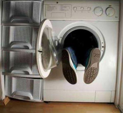 Reparații mașini de spălat la domiciliul clientului