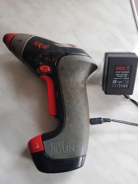 Skil Drill Gun