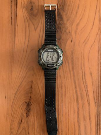 Продам спортивные часы TIMEX SHOCK EXPEDITION