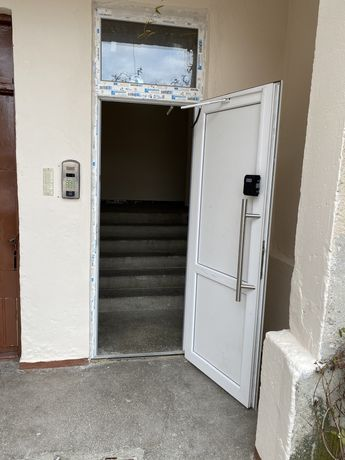 Inchiriez apartament 3 camere Etaj 1