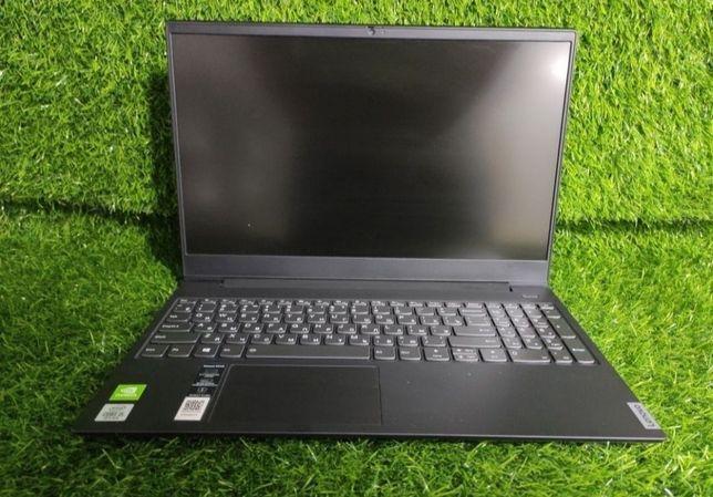 Ноутбук Lenovo на базе Core i5-10035