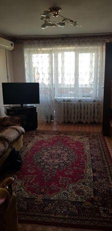 Продам 3 х комнатную квартиру