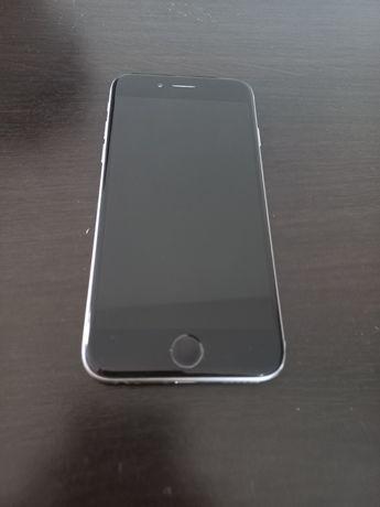 IPhone 6 de vânzare