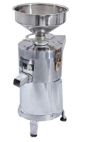 Нова запечатана Машина за соево мляко, машина за тофу Последна бройка!
