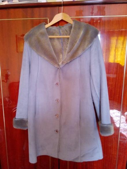 Еко палто промоция само сега!!!