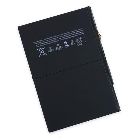 Нова Оригинална батерия за Ipad Air 1 / Air 2/ Air 5/ iPad pro 9.7