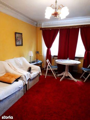 Apartament cu 4 camere de vanzare in zona Pantelimon - Morarilor
