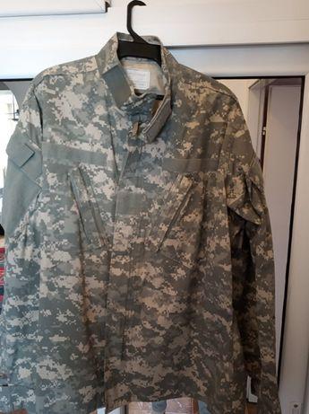 Американска униформена риза - 39лв