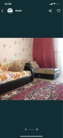 Комната в общежитии центральный рынок назарбаева