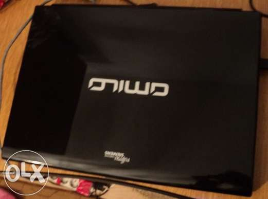Carcasa Completa Laptop Fujitsu Siemens, Model Amilo Pi3525