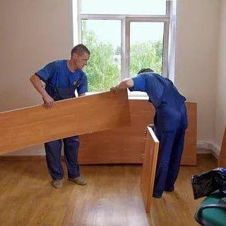 Мебельщик . Шкафов купе . Спальный гарнитуры ..