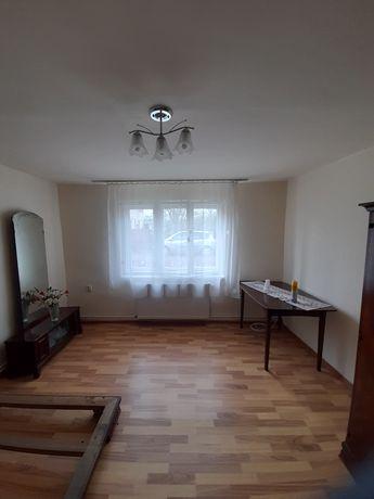 Casa de vanzare în Timișoara