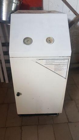 газовый котёл ЯИК-63