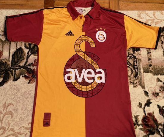 Tricou Galatasaray Istanbul