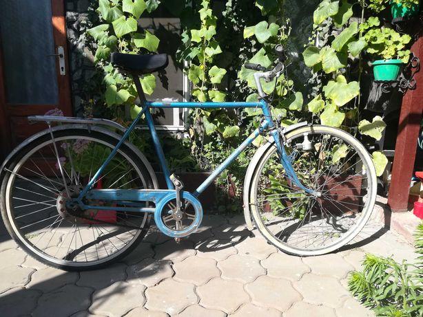 Vând biciclete germania