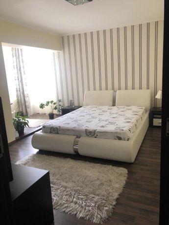 Proprietar vand apartament 3 camere 106 mp Str.Aurelian Sacerdoteanu