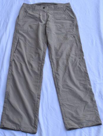 Pantaloni Mammut Modulari 2 in 1 dama