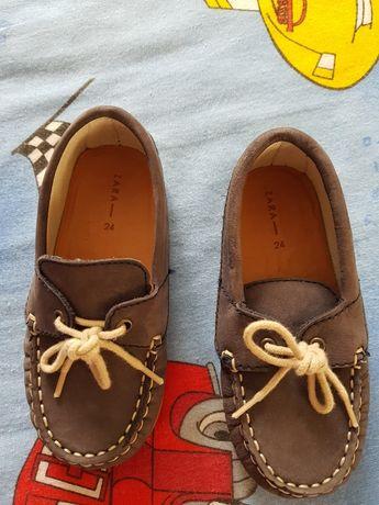 Vand pantofi copii