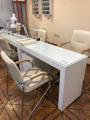 Распродажа!!! Маникюрный стол!!!