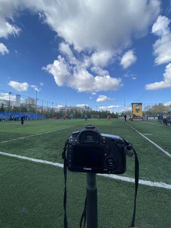 Фотосъемка. Фотограф. Спорт. Конференции.