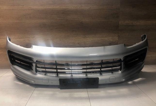 Porsche Cayenne 9y Panemera 971 bara fata completa capota kit airbag