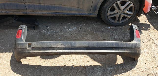 Bara spate Renault kangoo 2 fab. 2011-2018