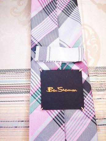 вратовръзка Ben Sherman