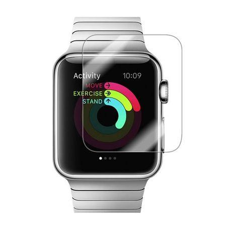 Защитные пленки Apple Watch 2 3 4 5 6