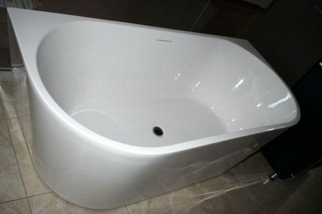 Отдельностоящая ванна Luxury Bathtub Almaty