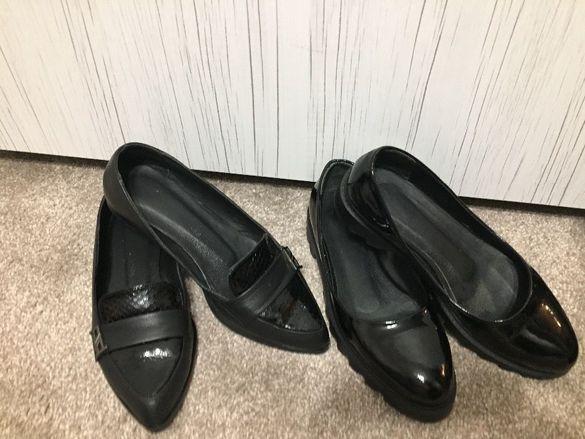Обувки 38 номер- Намалени!!!