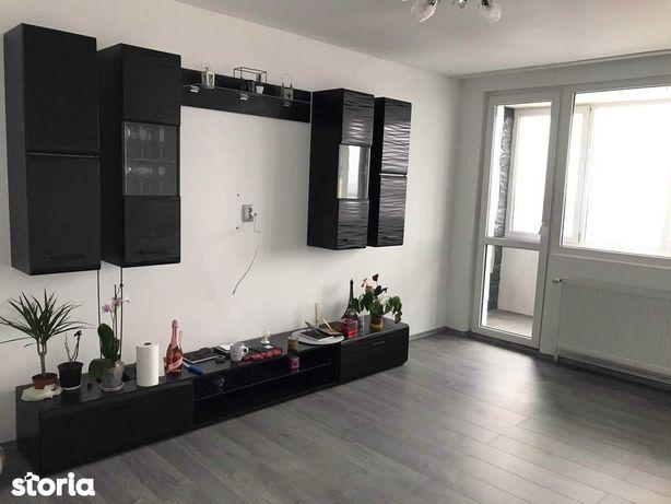 Mureseni - Apartament 3 camere - str. Gheorghe Doja