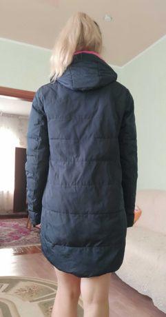 Женская одежда куртка осень-весна