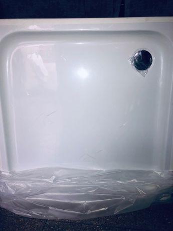 Cadiță duș
