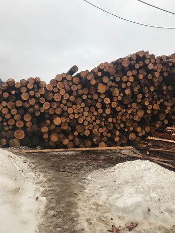 Дървен материал и дърводелски услуги