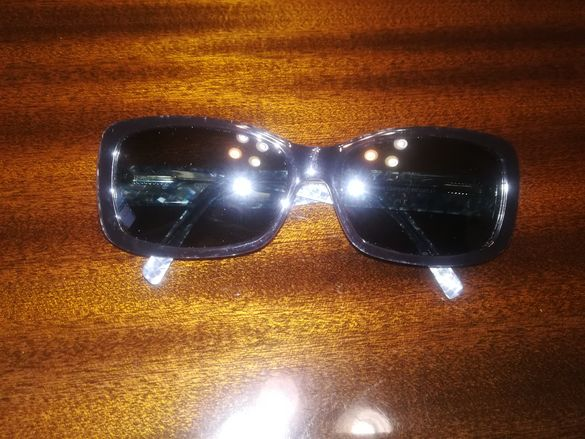 Слънчеви очила Oxo Eyewear