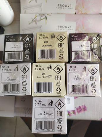 Продавам парфюми на Prouvé!