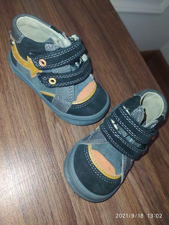 Обувь детский