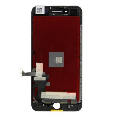 Display Iphone 6 plus Original Factura Garantie 6 luni montaj pe loc