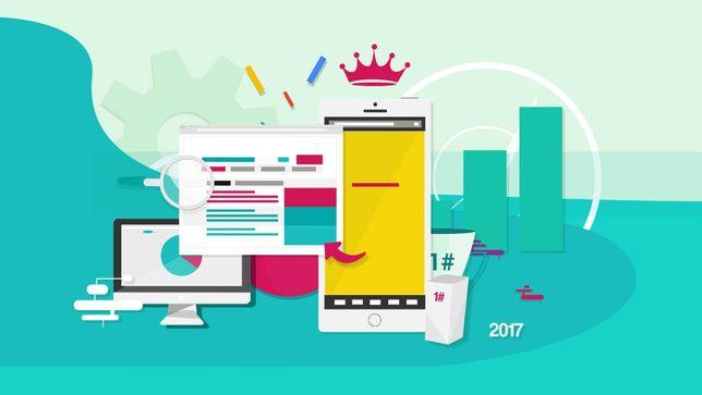 Promovare online, creare site web Satu Mare:Servicii de optimizare SEO