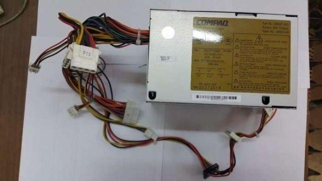 Sursa calculator originala Compaque 240W
