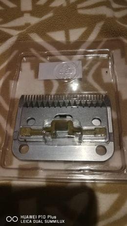 Ножове за Машинка за подстрижка