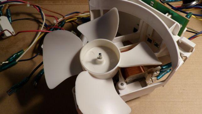 Piese SH pentru cuptor cu microunde