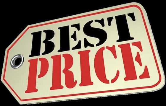 създаванетоонлайн магазини с високо качество, бързо и евтино