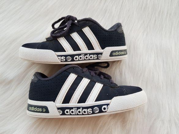Маратонки Adidas №28