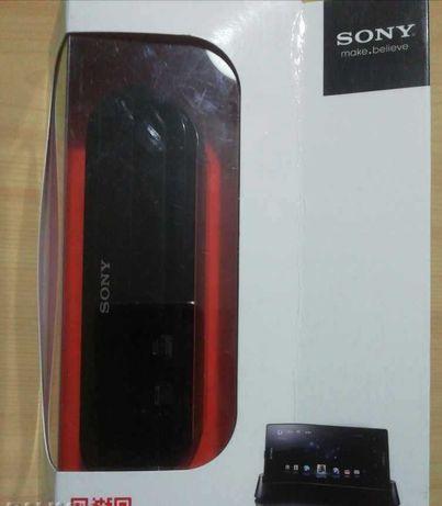 Докинг Станция. За Smart Dock for Sony Xperia TM ion --