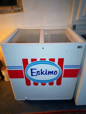 Congelator lada frigorifica
