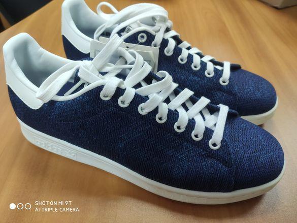 Adidas Stan Smith кецове