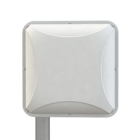 САМАЯ МОЩНАЯ 4G антенна для роутера для Алтел, Билайн, теле2