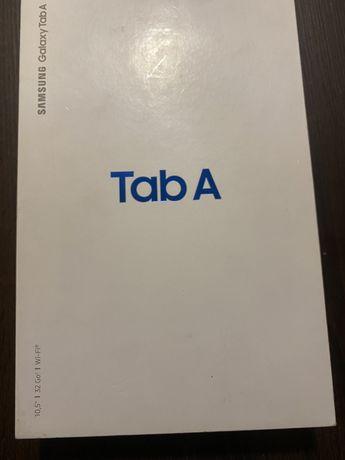 Vand - schimb tableta Samsung tab a 2018